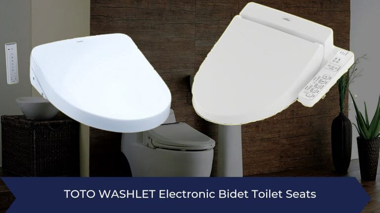 In This Post We Have Provided For You Complete Overview Of Toto And Their Range Of Bidet Toilet Seats. If You Need A New Seat Toto Have ....
